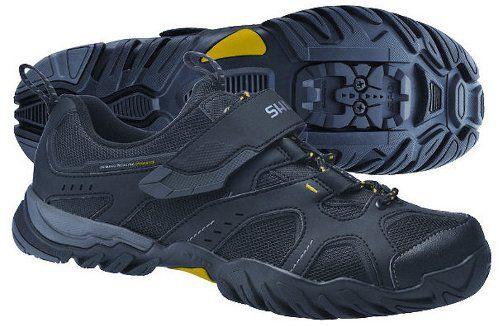 Fietsvakantie welke schoenen mee.