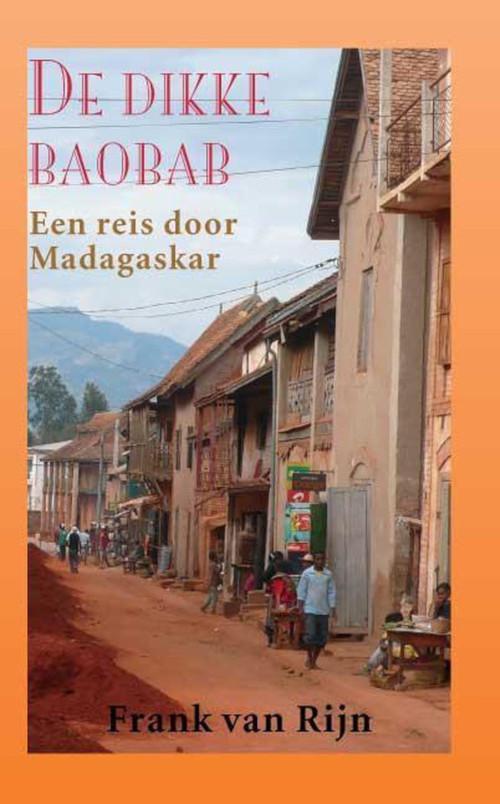 de-dikke-baobab-fietsvakantie-Madagaskar