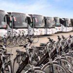 bussen-fietsen-fietsdag