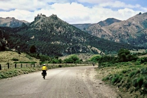 fietsvakantie-chili-argentinie