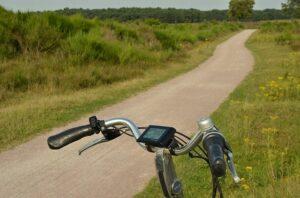 fietskalender