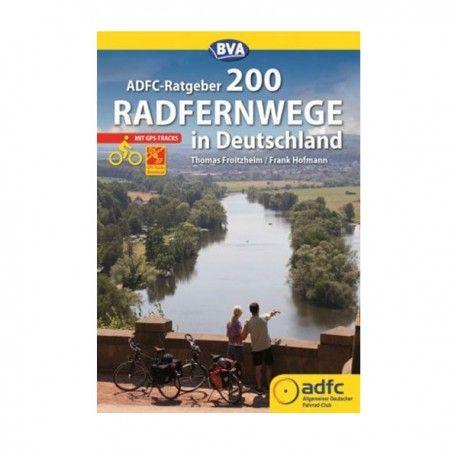 radfernwege-duitsland