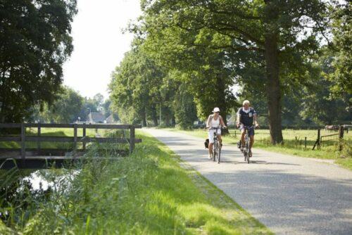 Twente-Tourist-Info-408