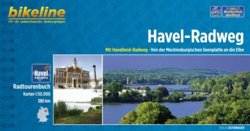 fietsgids-havel-radweg-bikeline-9783850004428-gps-wp