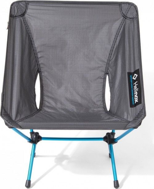 helinox-chair-zero