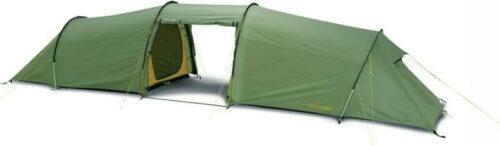 Nordisk Rago 4-Tent