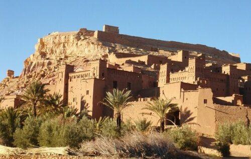 ait-ben-haddou-marokko-kasbah