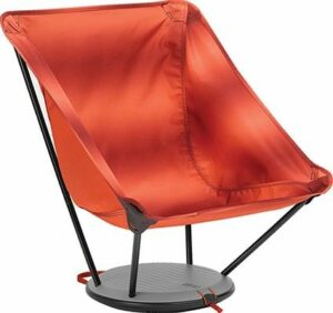 therm-a-rest-chair-uno-stoel