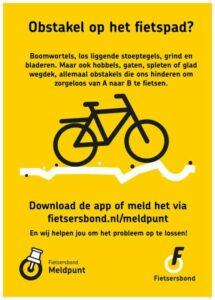 obstakel_fietspad-215435