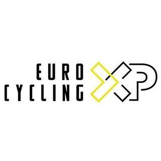 Euro Cycling XP