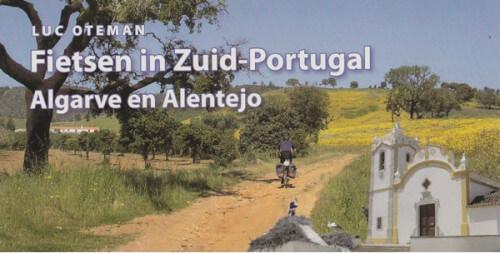 Fietsen in Portugal