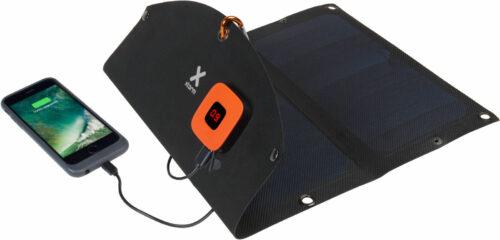 AP250 - XTORM SOLARBOOSTER 14 WATT