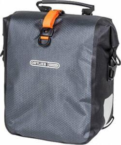 Ortlieb gravel pack