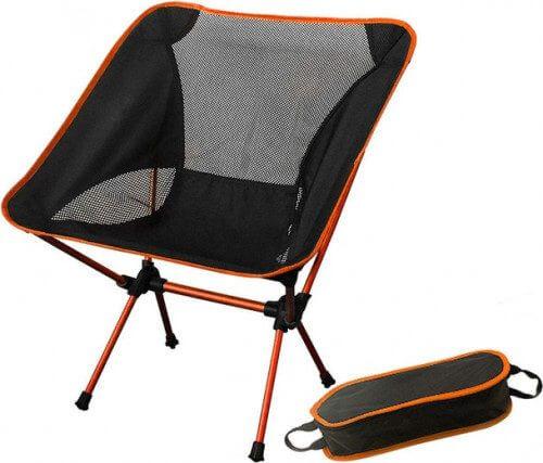 aliexpress chair one helinox clone